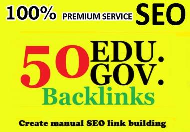 do 50 pr9 da80 SEO backlinks, skyrocket your website google ranking