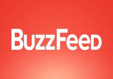 I will do guest post on buzzfeed.com