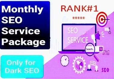 High authority manually 30 days SEO service,DA 90+ daily 20 whitehat backlinks package