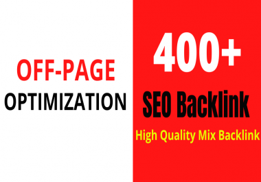 Rank Your Website on Google 1st Page With Manual SEO Link Building