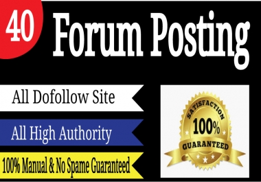 Manually-Create-80-Niche-Blog-Comments-Backlinks-On-High-DA-PA-Sites