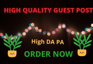 write and Public 12 Do follow guest post high DA PA SEO backlinks website