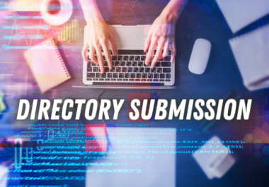 Do 70 USA local citations and directory submission