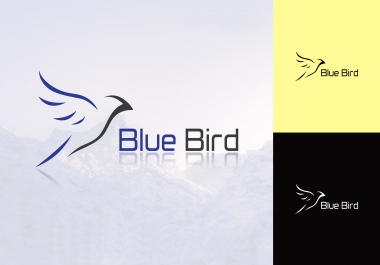 I will design your logo within 24 hours