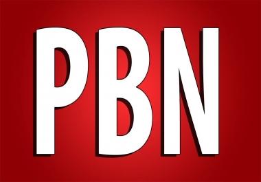 50 PBN backlinks for UK USA Germany Canada etc.. Dofollow Quality Links