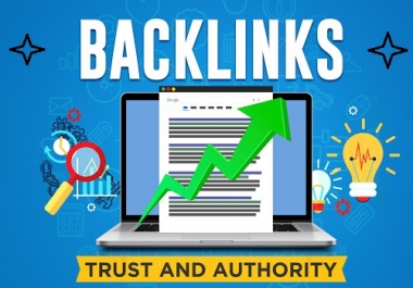 100 PBN Blogger Backlinks for UK USA Germany Canada Indonesia etc. High Quality Links