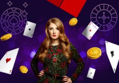 Publish 80 High Quality Dofollow Permanent DA 40+ UFABET, betting, Gambling High Quality PBN Backlin