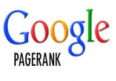 Drive Massive Traffic and RANK HIGH in Google 100% PENGUIN & PANDA Safe 50+ permanent Manual Infographic High PR backlinks to your site only