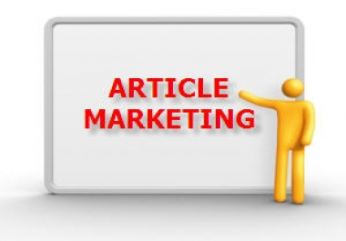 spin and submit Article to over 1200 Article Directories, article submission