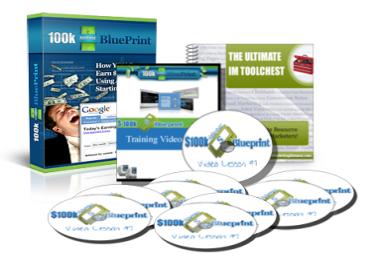 give Adsense 100k Blueprint Version3 eBook