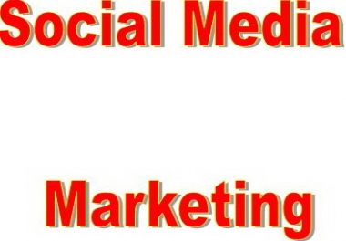 Superfast speed 25k Social Media Video Views or Likes Marketing within 48 hours