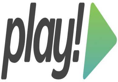 GET 1000 PLAY IN YOUR SONG OR MUSIC OR CUSTOM PLAYLIST
