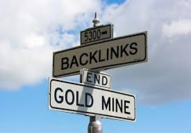 ???? create backlinks by Senuke xCR Loved by 7K Buyers for
