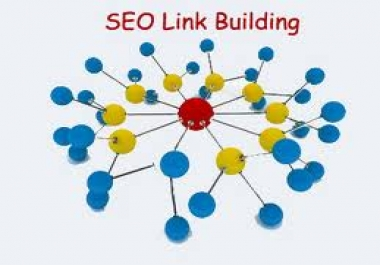 create 1 111 do follow backlinks for your site all of them do follow and with your keyword for