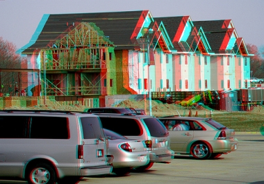 Red/Cyan Amazing 3D Photos & any kind of Photoshop works