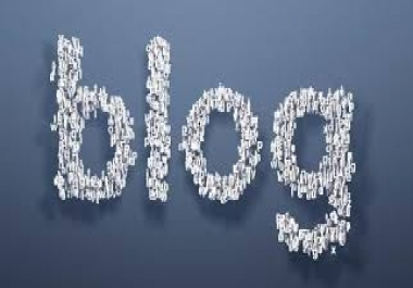 make Super Charged 150,000+ Blog Comments for