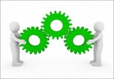 create 200+ high PR contextual backlinks from 100 gov and edu wiki domains for