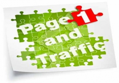"""will do Social BOOKMARKING submission Manually to 200+ sites Including Top 28 sites + Rss + Ping + Google panda and penguin safe """
