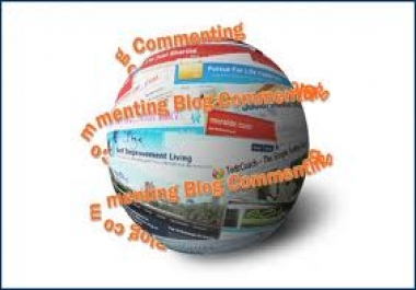 provide BACKLINKS 2PR6 x 4PR5 x 4PR4 x 12PR3 Penguin Friendly Blog Comment for