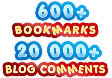 """ will create Panda and Penguin Safe Super Social Link Pyramid , Social Pyramid with Over ""600"" bookmarks boosted by 20 020_ blog comments """