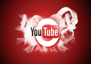 I Will Send 5,000 Youtube Visitors Adsense Safe and Real Human to Your Site