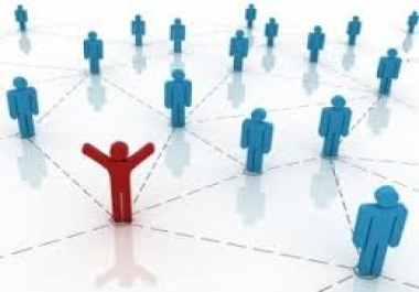 manually create 15 PR9 Backlinks from AUTHORITY sites for