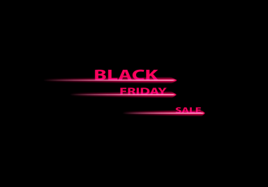 BLACKRIDAY OFFER   Diversified Manual Authority Backlinks with DA80Plus