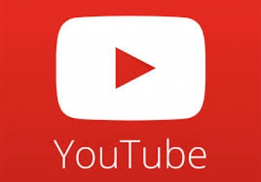 Give you 1010+ youtube likes in your any youtube video just