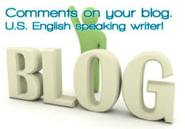 do 1pR7, 2PR6, 4PR5, 8PR4, 8PR3, 10PR2, DOFOLLOW on actual high Pr blog comments for