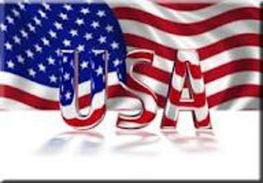 "6,000 Get ""USA"" TarGeteD Website Traffic To Your Website"