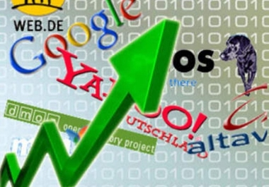provide you with the best SEO Action Plan Available