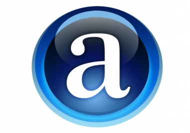 will give you a full alexa boost on your site for 1 week (lower package) LOWER Your Alexa Rank