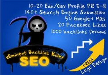 ** shoot 700+ Angela backlinks to rock your site on top of Google, include edu and gov backlink**