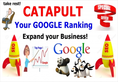 provide Best Link Pyramid Service to Rank on Googles 1st page