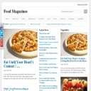 I have access to publish guest posts Health