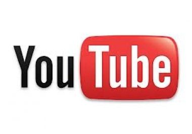 give you 50 youtube US/ Italy High Quality comment on your video from different accounts