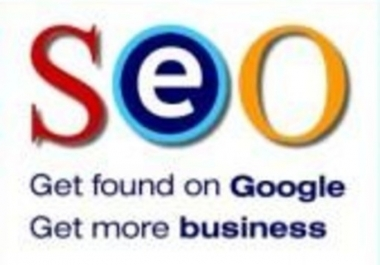 create 800 social bookmark SEO backlinks + ping in 24 hours !!@@@