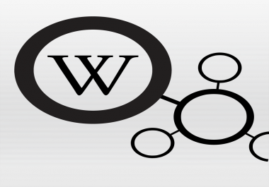 I will make 60,909 wiki backlinks with unlimited url and keywords improve linkbuilding