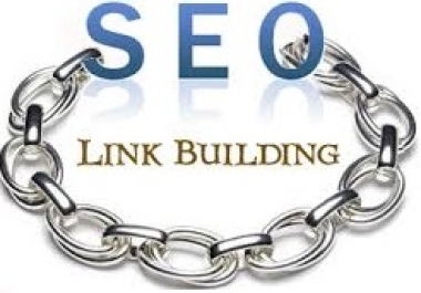 create 3000 HIGH PR Mixed with Edu Backlinks