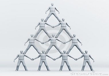 create An Impressive Powerfull Link PYRAMID of 250 Social Bookmarks + 500 Wiki Links + 1000 Comment Links