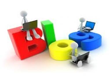 ♣♣make 10,000 Guaranteed Instant Blog Comment BACKLINK for url and keywords for ♣♣