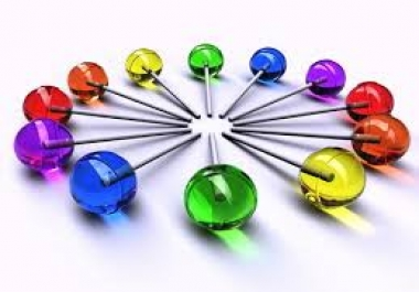create a super edu pyramid with 80 edu backlinks and 1000 wikis for