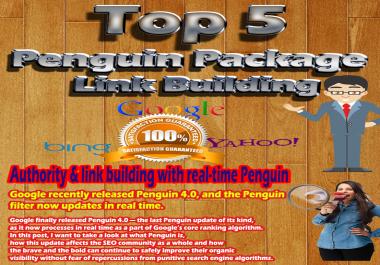 BIG DISCOUNT | Rank Booster POKEMON GO Digital SEO Marketing-Top5 Link Building Services