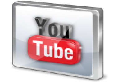 get you 150+ youtube likes only for