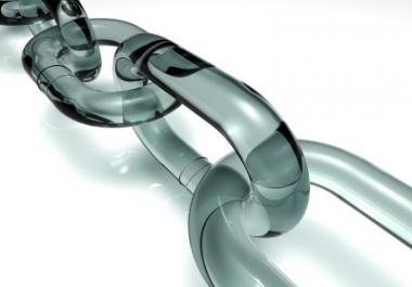 create a link pyramid with 600 forum backlinks, WEB 20 backlinks and Social Network backlinks, High Quality Link Pyramid
