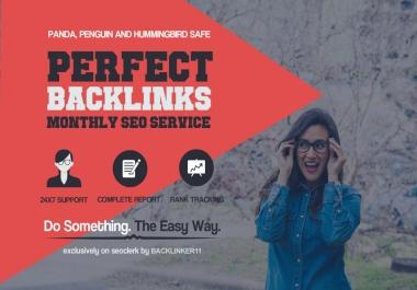 200 WIKI MIX PROFILES & ARTICLES, 300 WEB 2.0 FORUM, 100 ARTICLE DIRECTORIES CONTEXTUAL BACKLINKS