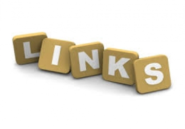 10x High PageRank PR2 WhiteHat Backlinks Permanent, DoFollow, Seo Service for