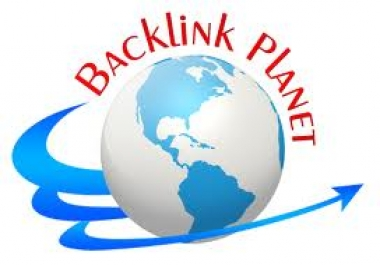 ✰✰create 100 Edu and Gov BACKLINKS 1000 PR1 to PR6 from High Authority Wiki Sites for✰✰
