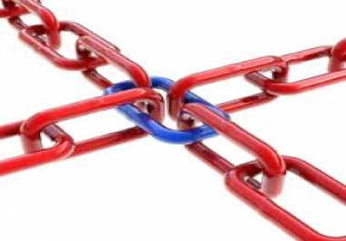 get you 100 backlinks powered by 2 tier pyramid to get you up the rankings for