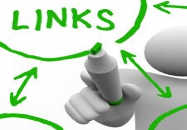 ✰✰manually Build 41 Quality Social Bookmarking High PR Backlinks for ✰✰